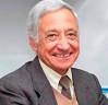 Juan Pablo Beca