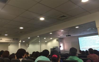 Seminario Academico Medicina
