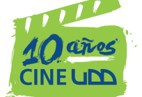 logo_cine_medium_rgb
