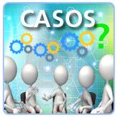 ICONO_TALLER_CASOS