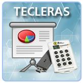 ICONO_TALLER_TECLERAS