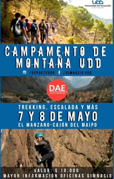 campamento de montaña2
