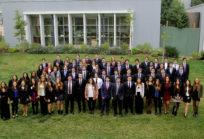 Generación 2011 Ingeniería Comercial