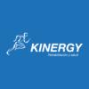 Logo Kinergy