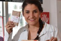 Luz María González Díaz