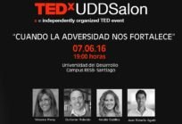 TedXudd imagen para web