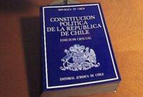 constitucion_chile_1980_wikipedia