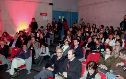 TedxUDD 2016