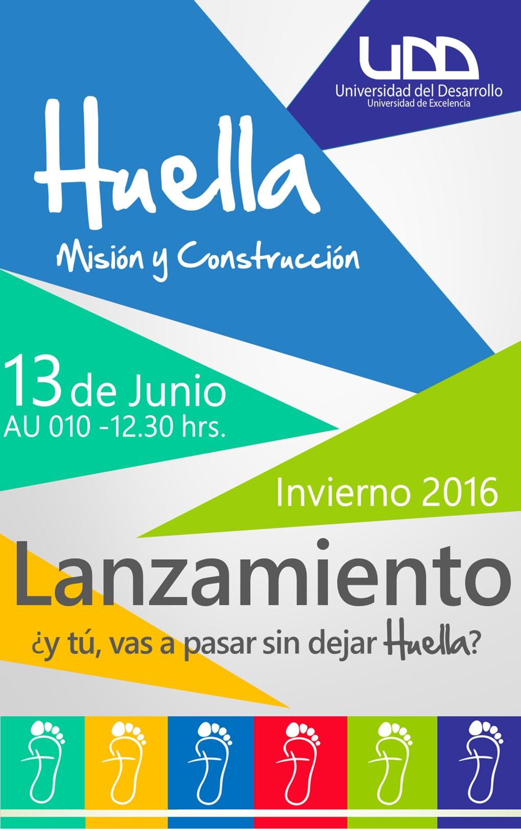 LANZAMIENTO HUELLA (1)