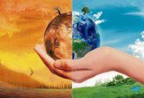 cambio-climatico-