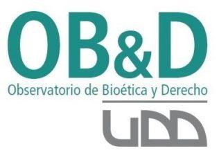 Observatorio-Bioética-y-Derecho-OBD