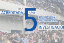 ACREDITADA_-DESTACADO6