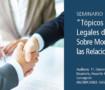 Banner-Seminario- Derecho Laboral