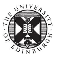 Edimburgo logo 2