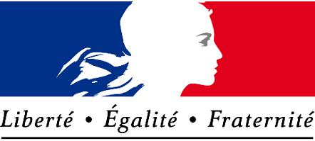 Embajada de Francia v.03