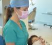 Odontología-3