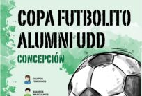 Copa Futbol