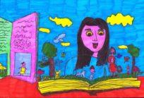 Foto Literatura & Sentido 16.11.16