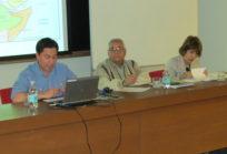 """Panel """"La (re)construcción del musulmán en el siglo XXI"""""""