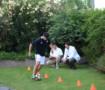 Imagen-Destacada-Diplomado-Reintegro-Deportivo
