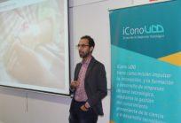 Seminario iCono ICIM (3)