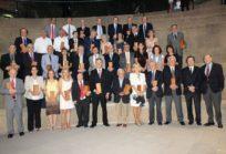 15 años Facultad de Medicina CAS-UDD