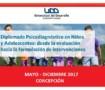 Diplomado-psicodiagnóstico-infantil-1