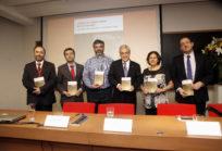 """Lanzamiento del libro """"Liceos de Excelencia Bicentenario: Vía Rápida de Inclusión y Movilidad Social"""""""