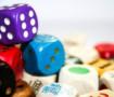 Teoria-Juegos-y-redes