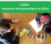 Ev-neuropsicologica-2017
