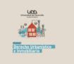 Urbanistico-e-Inmobiliario