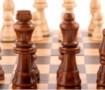 dsp_estrategia-1