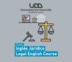 ingles-juridico