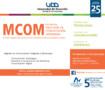 mailingmcom-2-2