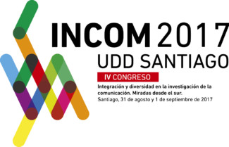 Logo-INCOM-UDD-2017