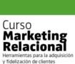 Marketing-Relacional-y-Digital-1-1