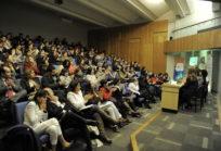 II Encuentro Regional de Comunicación Interna