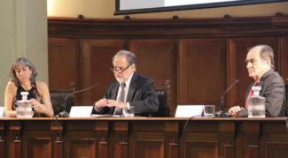 Programa Reformas a la Justicia Derecho UC