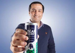 Alamiro Garrido, alumni MBA UDD