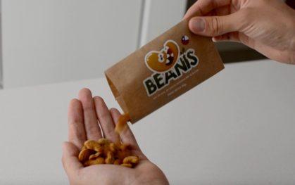 Beanis