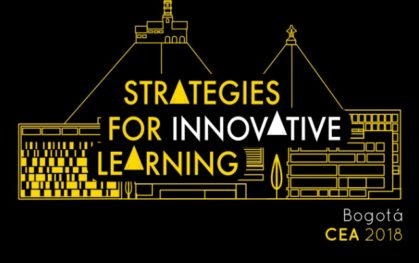 Strategies for Innovative Learning