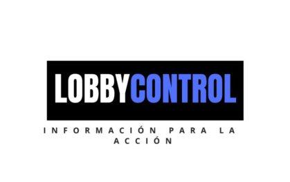 LobbyControl