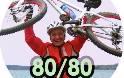 80/80