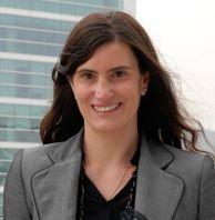 Francisca  Labbé F.