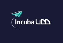 Incuba UDD