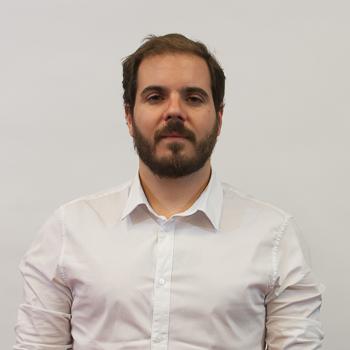 Pablo Castillo Montt