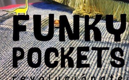 Funcky Pockets