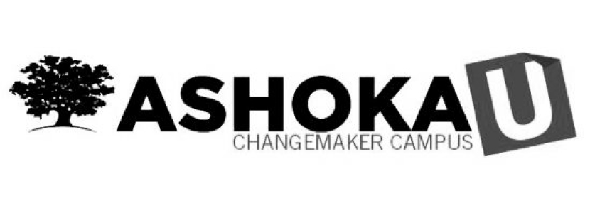 Changemaker Campus de Ashoka U