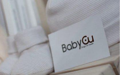 Baby Cu