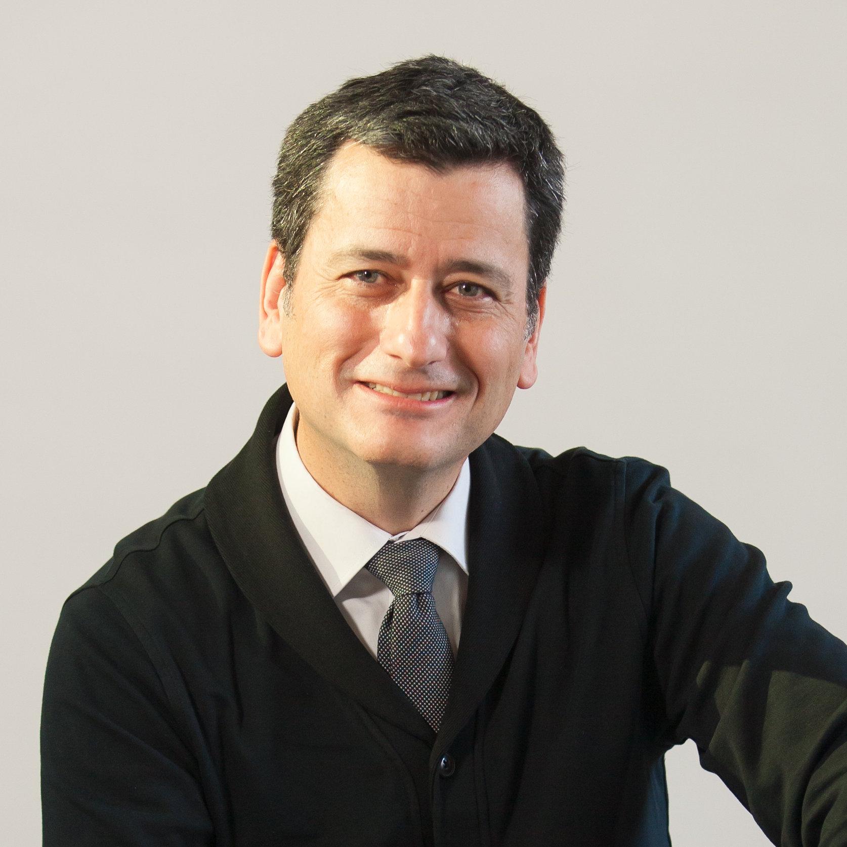 Pablo Allard Serrano